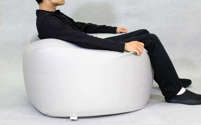Body Fit Sofa Beads